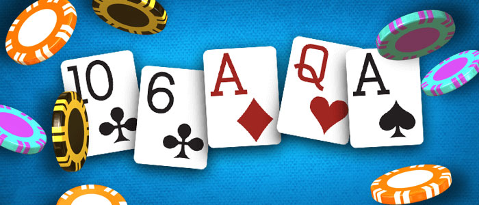 How To Create Online Casino Games?