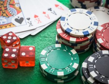 Real Stakes - Play Online Casino - Betting