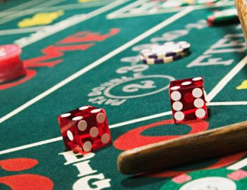 Video Clip Poker Online - Play Poker Games With Betway