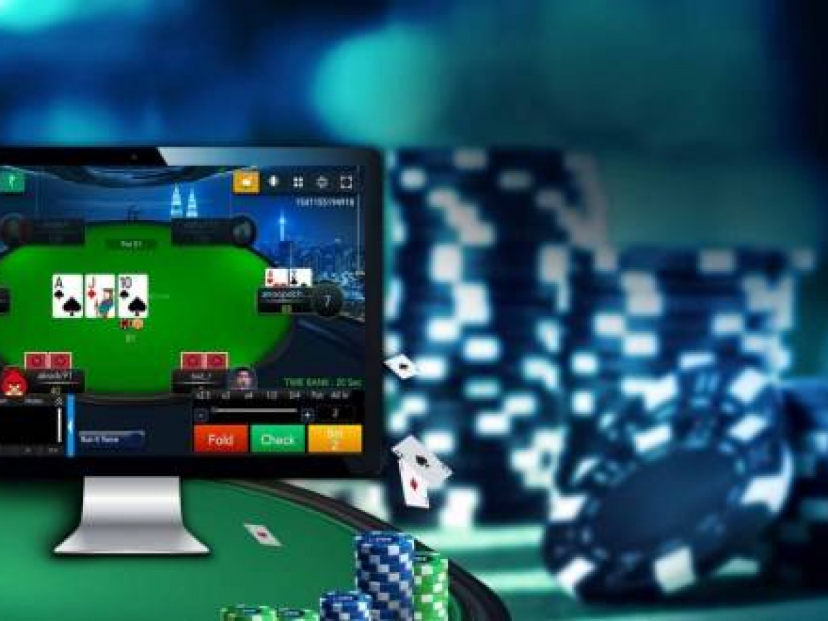 Royal Feast Online Pokies Machine - Gambling