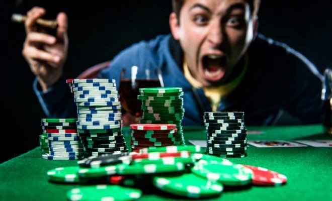 Actual Money Best USA Casinos For Online Slots