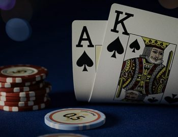 Online Poker and Its Birth & Growth Gambling