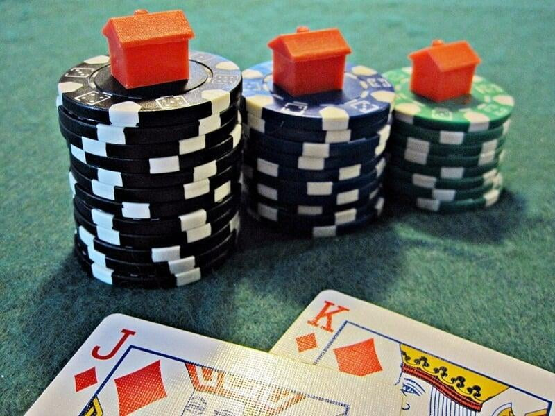 Online Casinos Guide and Choose Where To Play