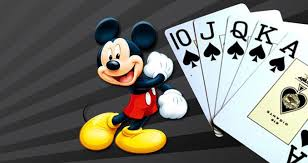 41 Texas Holdem Tips: Sky Rocket Your Poker Game Today