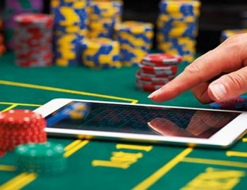 Casino Party Games Games For Casino Theme Parties