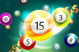 Ideal Online Casinos The Leading Betting Sites Rated & Reviewed