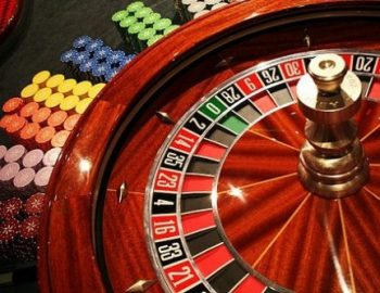 Casino Slots Your Trusted Guide For Online Slots