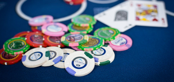 Ideal Online Casino Application In Pennsylvania