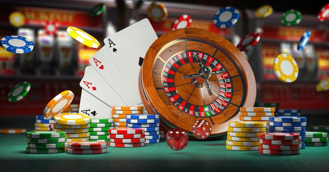 Betting A Way To Acquire Easy Money Betting