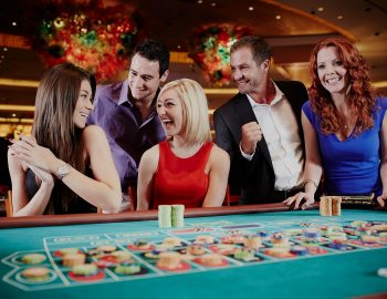Ideal Online Casino Sites In-depth Reviews & Rankings