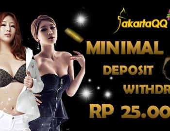 The Most Effective Online Clip Casino Poker