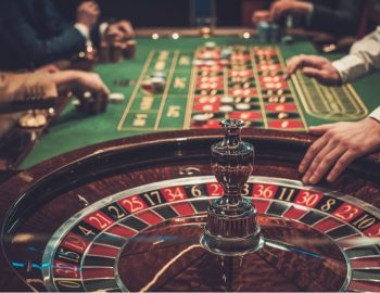 Online Poker New York - Reputable NY Poker Sites To Get