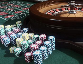 Play And Find Free Casino Site Gamings