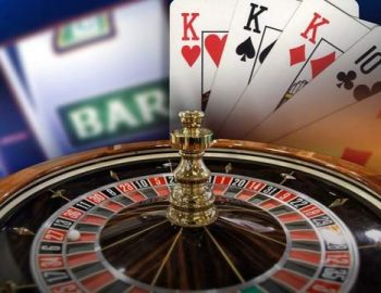Online Betting Made Easy In 2021