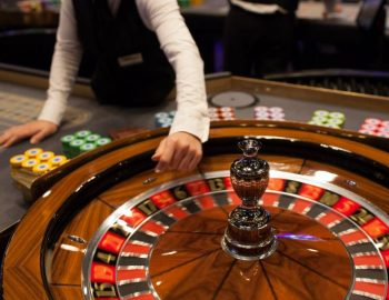 Online Casino Reviews For