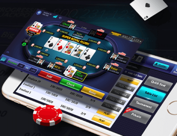 Learn about the game of roulette to win more