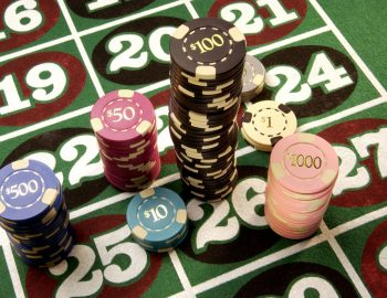 Four Ways Poker Tips Could Drive You Bankrupt Quickly