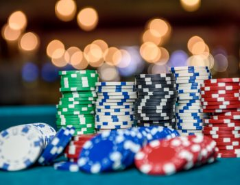 Why Disregarding Casino Will Expense Your Sales