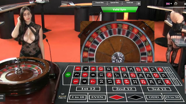 New Questions About Gambling Answered And Why You Have To Read Each Word