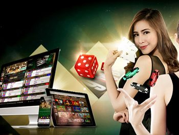The Quickest & Finest Service To Online Casino