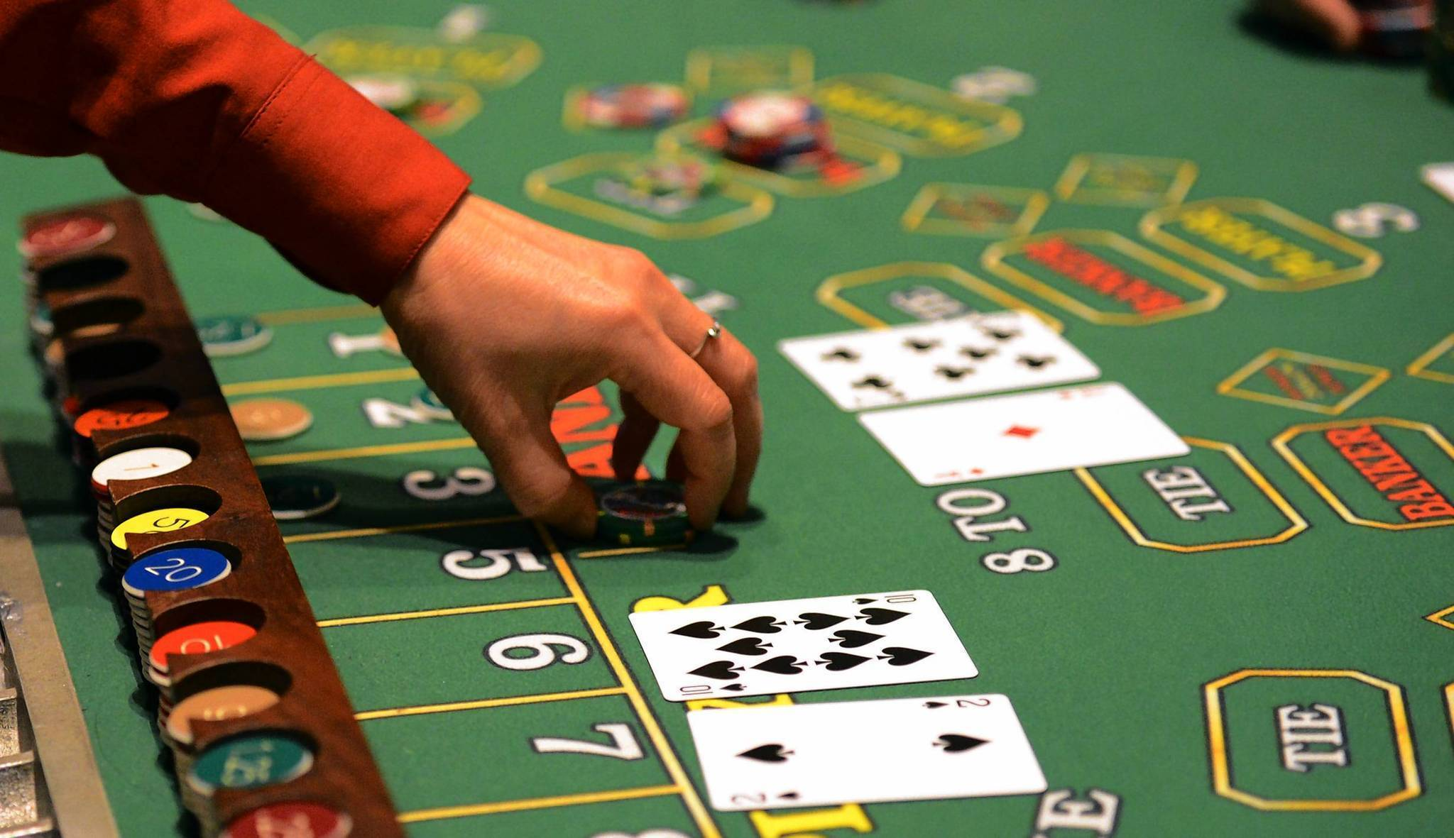 Effective Tales You Did Not Learn Regarding Online Betting