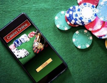 The Top Function You Should (Do) Casino