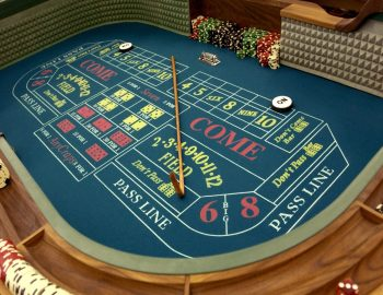 Online Gambling You Might Want To Be Taught Earlier Than You Hit Forty