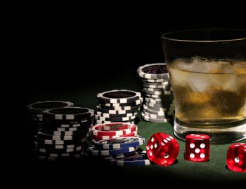 Amazing Web Site Casino Poker Will Offer Aid To Arrive