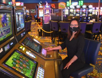 8 Pointers That Will Adjustment The Ideal Way You Gambling