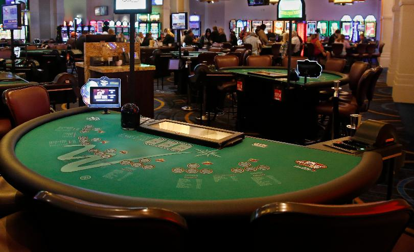 Innovative Ways You Can Enhance Your Poker