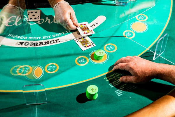 Baccarat Chances Simple Method That Functions For All