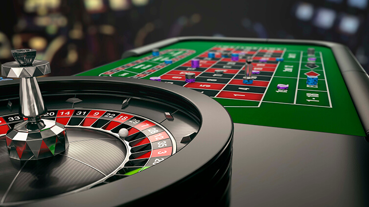 How To Utilize Gambling online To Develop A Rewarding Organization