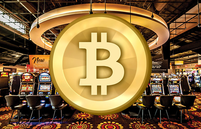 Points You Must Understand About Casino