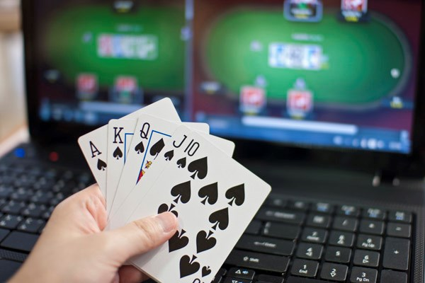 The Explanation Why Having A Fantastic Casino Is Not Sufficient