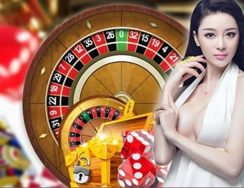 Lies And Rattling Truth About Slot