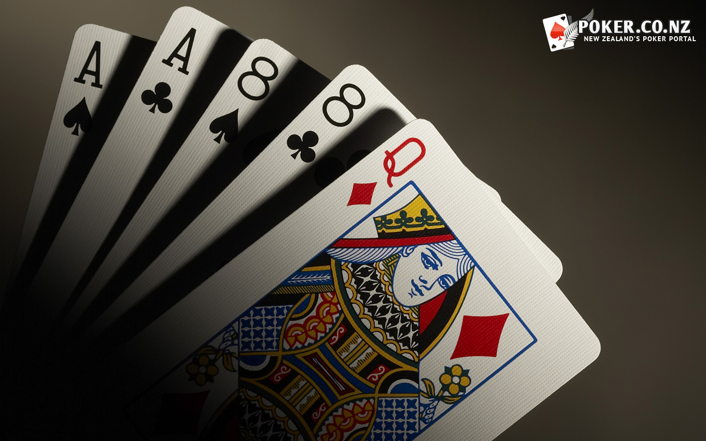 Wondering The best way to Make Your Online Casino Rock? Read This!