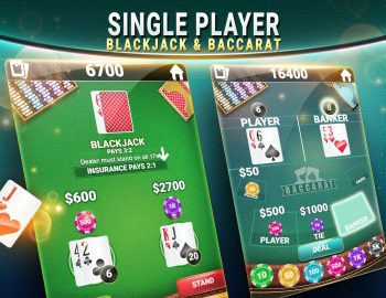Online Gambling And Are You Ready For A Terrific Variable