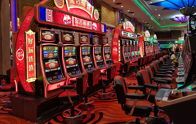 Online Casino Alternatives For Every Person