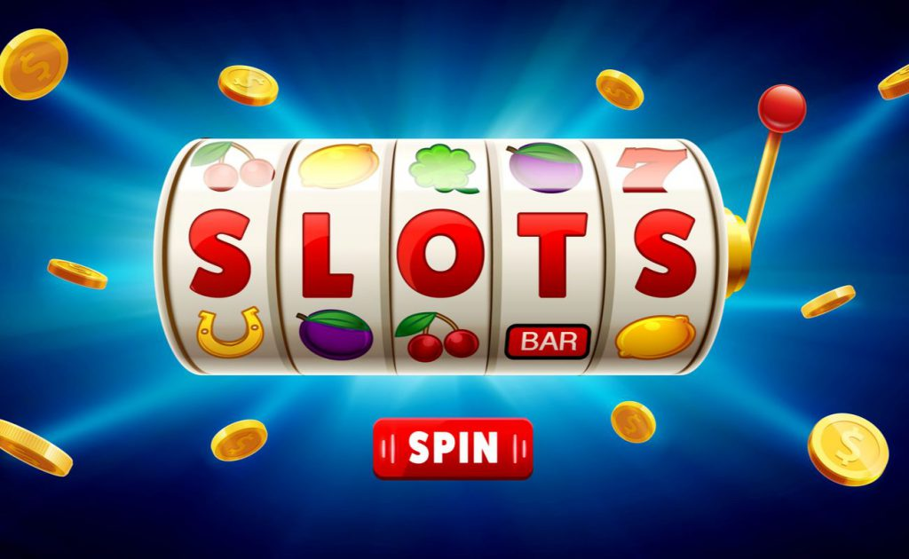 The Rising Trend Of Online Games Is Here To Stay With Super Slot!