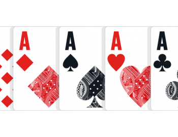 Tips Concerning Gambling You Can Not Manage To Miss