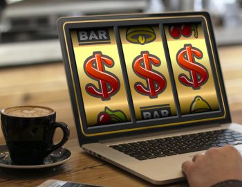 Unusual Article Uncovers The Misleading Practices Of Casino
