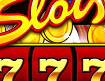 Master The Art Of Online Slot With All These Six Tips