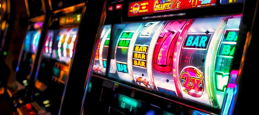 Becoming The Very Best Pc Software To Electrical Energy Your Online Casino