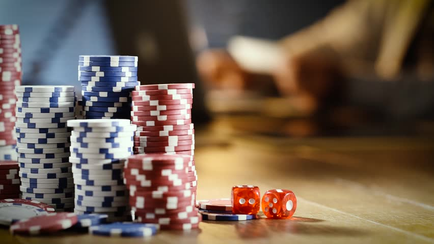 Poker The 6 Figure Out Difficulty