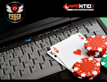 Issues You Must Find Out About Casino