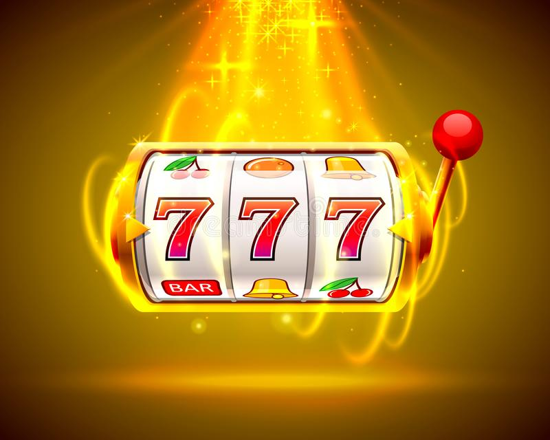 Revolutionize Your Gambling Online With These Simple-peasy