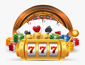 Four Methods You May Reinvent Betting Casino WithOut Trying Like An Newbie