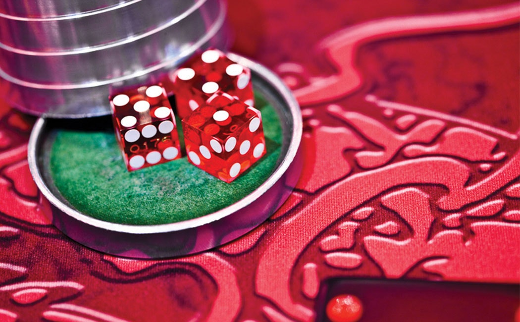 What Can Instagramm Educate You About Casino