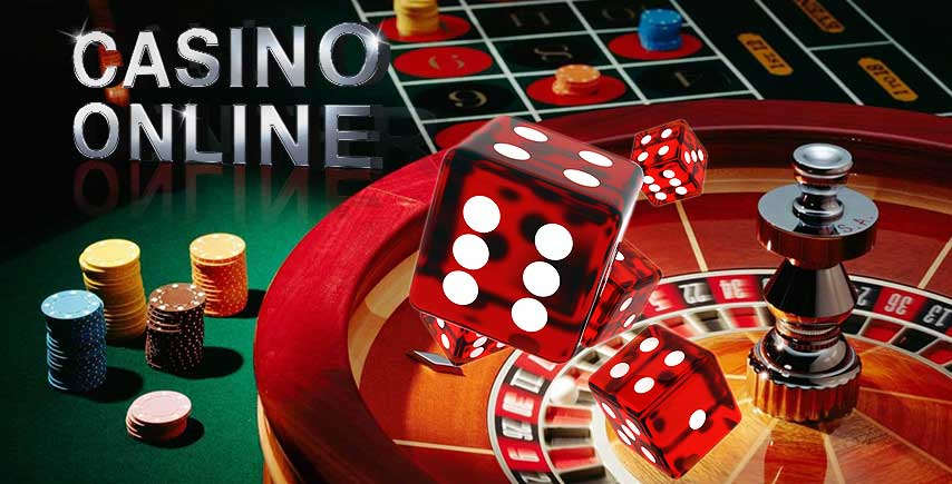 Avail The Most Advanced And Extraordinary Process Of Slot Online