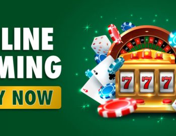 The Unadvertised Details Into Online Betting That Most People